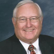 James L. Markley