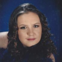 Jennifer Jean  Correll