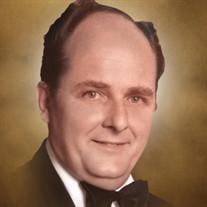 Mr.  Robert  H.  McDonley