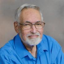 "William L. ""Bill"" Haniman"