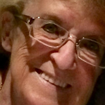 Mrs. Verna Jean Prosser