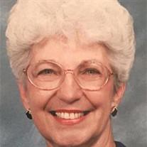 Cloe Ann Noles Newhouse
