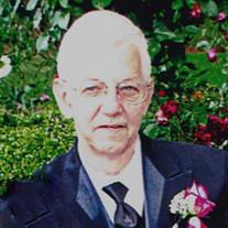 Dennis D. Senatori