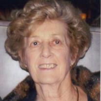 Marie E. Abarr