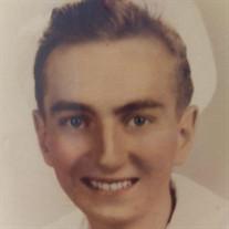 Thomas  Conwell Schoonenberg Sr.
