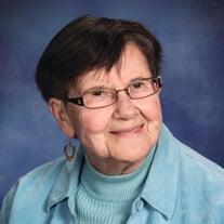 Barbara A. Schuler