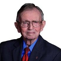 Alfred H. Hugo