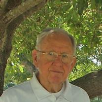 Robert W. Moore