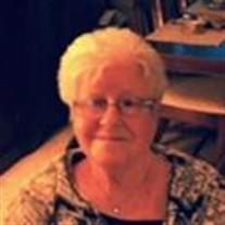 Mrs. Josephine  T. Olczak