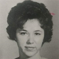 Mary Lee  McKinzie