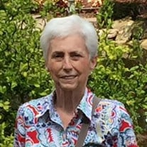 Linda Merlene Gourley