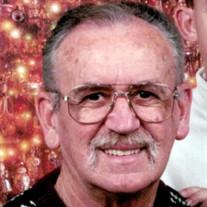 Joseph G.  Goss Jr.