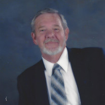 Lester  Sheron McGahhey