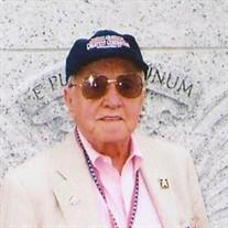 Robert  Emmet Hurley