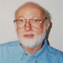Mr.  Benjamin Goddard