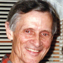 Mr. Joseph Lee Rainey