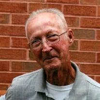 Harold Parks