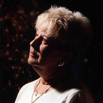 Dina Allen Guinn
