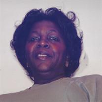 Edna Maria Venzen