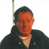John Descavish