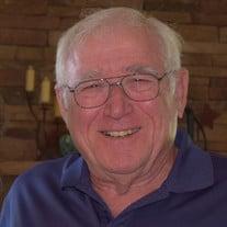 Frederick Lee Karasinski
