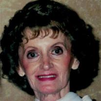 Marie Frances Murphy