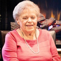 Adele T. Hanko