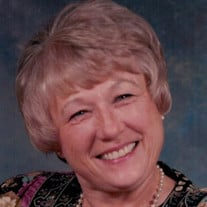 Linda L. Carrigan