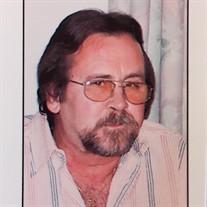 B. Michael Bellville