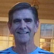 Gary A. Collier