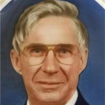 Thomas M. McMillan