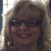 Linda D. Goggans
