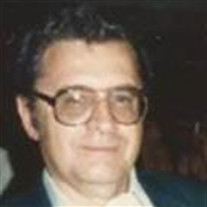 Richard J. Payne Sr.