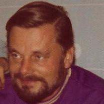 William C. Wormuth