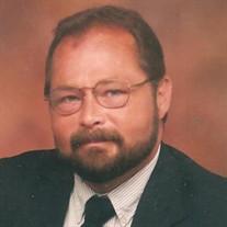 Dennis J. Leckrone