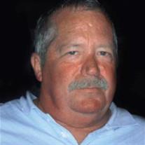 Steven E. Frank