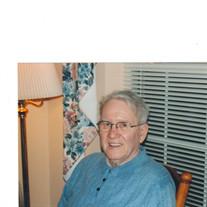 Michael P. Berens