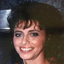 Rosemary Woodson Jones