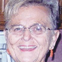 Patricia A Kozlowski