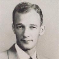 James M. Rupert