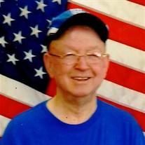 Earlie W. Ivey