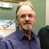 Bruce R. Claxton