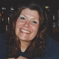 Linda Lee Lukas