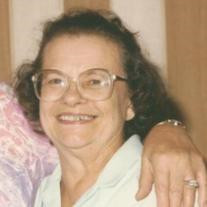 Helen K. Neven