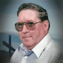 Curtis Jarrell Mahan