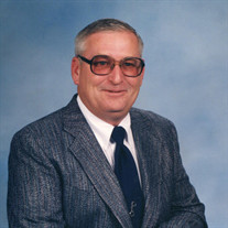 Jerry Dennis Haworth Sr