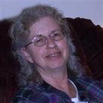 Rita Richmond Grabosky