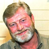 Mr.  Robert Allen Harkins