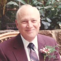 Attilio A. Capra