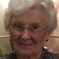 Ruby  E. Schubert